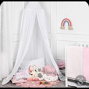 TillYou Bed Canopy